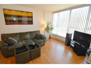 Photo 5: # 207 288 E 8TH AV in Vancouver: Mount Pleasant VE Condo for sale (Vancouver East)  : MLS®# V1030054