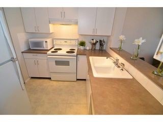 Photo 1: # 207 288 E 8TH AV in Vancouver: Mount Pleasant VE Condo for sale (Vancouver East)  : MLS®# V1030054