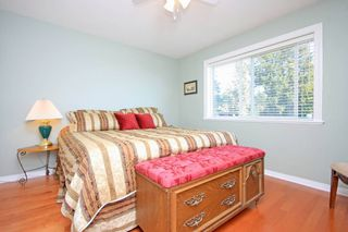 Photo 11: 1124 DANSEY Avenue in Coquitlam: Central Coquitlam House for sale : MLS®# V1034304