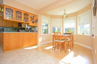 Photo 17: 1124 DANSEY Avenue in Coquitlam: Central Coquitlam House for sale : MLS®# V1034304