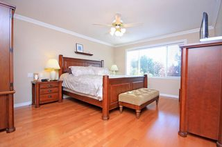 Photo 6: 1124 DANSEY Avenue in Coquitlam: Central Coquitlam House for sale : MLS®# V1034304