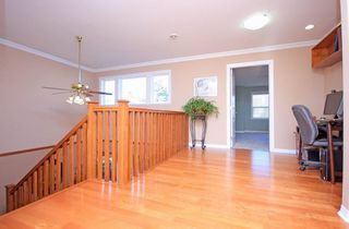 Photo 9: 1124 DANSEY Avenue in Coquitlam: Central Coquitlam House for sale : MLS®# V1034304
