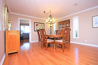 Photo 5: 1124 DANSEY Avenue in Coquitlam: Central Coquitlam House for sale : MLS®# V1034304