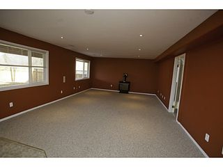 Photo 11: 1087 MIDNIGHT Walk in Williams Lake: Williams Lake - City House for sale (Williams Lake (Zone 27))  : MLS®# N231935