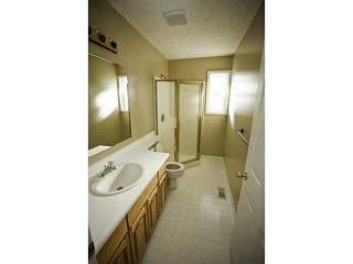 Photo 16: 1087 MIDNIGHT Walk in Williams Lake: Williams Lake - City House for sale (Williams Lake (Zone 27))  : MLS®# N231935