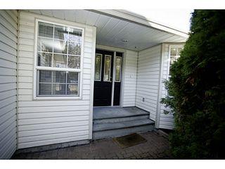 Photo 19: 1087 MIDNIGHT Walk in Williams Lake: Williams Lake - City House for sale (Williams Lake (Zone 27))  : MLS®# N231935