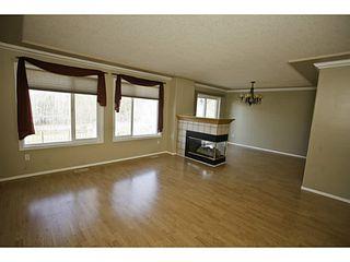 Photo 10: 1087 MIDNIGHT Walk in Williams Lake: Williams Lake - City House for sale (Williams Lake (Zone 27))  : MLS®# N231935