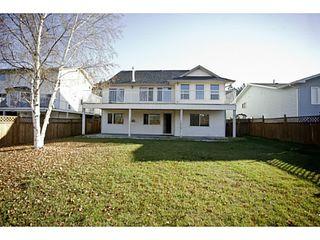 Photo 1: 1087 MIDNIGHT Walk in Williams Lake: Williams Lake - City House for sale (Williams Lake (Zone 27))  : MLS®# N231935