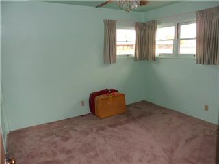 Photo 10: SAN DIEGO House for sale : 3 bedrooms : 5115 Catoctin Drive