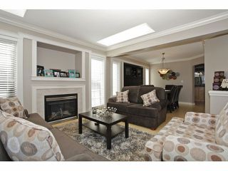 Photo 3: 6849 184A Street in Surrey: Cloverdale BC House for sale (Cloverdale)  : MLS®# F1400810