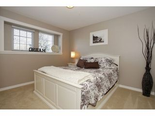 Photo 11: 6849 184A Street in Surrey: Cloverdale BC House for sale (Cloverdale)  : MLS®# F1400810
