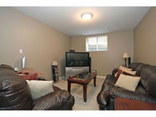 Photo 14: 6849 184A Street in Surrey: Cloverdale BC House for sale (Cloverdale)  : MLS®# F1400810