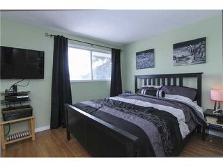 Photo 12: 14 RADCLIFFE Court SE in CALGARY: Radisson Heights Residential Attached for sale (Calgary)  : MLS®# C3600435