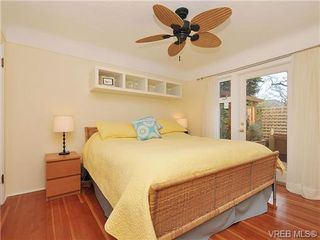 Photo 9: 3511 Salsbury Way in VICTORIA: SE Cedar Hill Single Family Detached for sale (Saanich East)  : MLS®# 662189