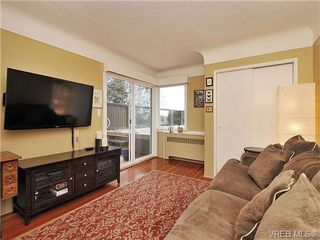 Photo 10: 3511 Salsbury Way in VICTORIA: SE Cedar Hill Single Family Detached for sale (Saanich East)  : MLS®# 662189