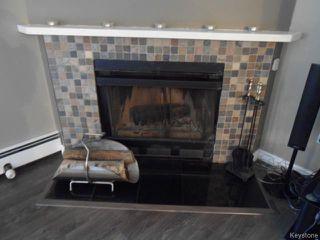 Photo 7: 90 Plaza Drive in WINNIPEG: Fort Garry / Whyte Ridge / St Norbert Condominium for sale (South Winnipeg)  : MLS®# 1411116