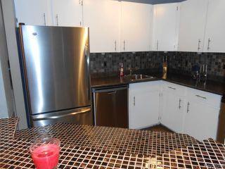 Photo 3: 90 Plaza Drive in WINNIPEG: Fort Garry / Whyte Ridge / St Norbert Condominium for sale (South Winnipeg)  : MLS®# 1411116