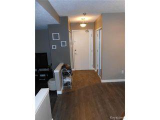 Photo 18: 90 Plaza Drive in WINNIPEG: Fort Garry / Whyte Ridge / St Norbert Condominium for sale (South Winnipeg)  : MLS®# 1411116