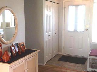 Photo 5: 1400 DOGWOOD Avenue in COMOX: CV Comox (Town of) House for sale (Comox Valley)  : MLS®# 672306