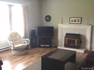 Photo 6: 1400 DOGWOOD Avenue in COMOX: CV Comox (Town of) House for sale (Comox Valley)  : MLS®# 672306