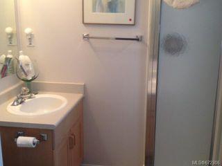 Photo 10: 1400 DOGWOOD Avenue in COMOX: CV Comox (Town of) House for sale (Comox Valley)  : MLS®# 672306