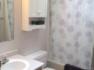 Photo 9: 1400 DOGWOOD Avenue in COMOX: CV Comox (Town of) House for sale (Comox Valley)  : MLS®# 672306
