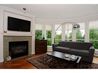 Photo 2: 308 789 W 16TH Avenue in Vancouver: Fairview VW Condo for sale (Vancouver West)  : MLS®# V1066570