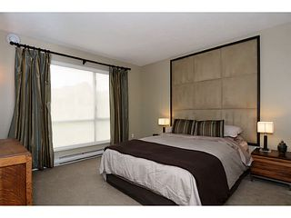 Photo 8: 308 789 W 16TH Avenue in Vancouver: Fairview VW Condo for sale (Vancouver West)  : MLS®# V1066570