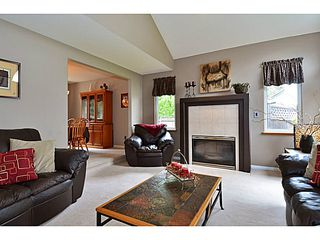 "Photo 33: 20812 43 Avenue in Langley: Brookswood Langley House for sale in ""Cedar Ridge"" : MLS®# F1413457"
