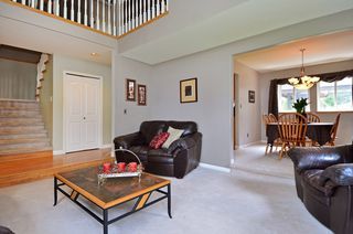 "Photo 10: 20812 43 Avenue in Langley: Brookswood Langley House for sale in ""Cedar Ridge"" : MLS®# F1413457"