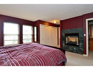 "Photo 20: 20812 43 Avenue in Langley: Brookswood Langley House for sale in ""Cedar Ridge"" : MLS®# F1413457"