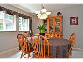 "Photo 36: 20812 43 Avenue in Langley: Brookswood Langley House for sale in ""Cedar Ridge"" : MLS®# F1413457"