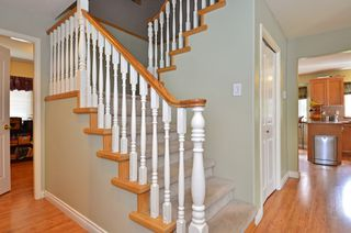 "Photo 25: 20812 43 Avenue in Langley: Brookswood Langley House for sale in ""Cedar Ridge"" : MLS®# F1413457"