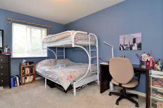 "Photo 35: 20812 43 Avenue in Langley: Brookswood Langley House for sale in ""Cedar Ridge"" : MLS®# F1413457"