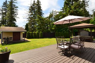 "Photo 5: 20812 43 Avenue in Langley: Brookswood Langley House for sale in ""Cedar Ridge"" : MLS®# F1413457"