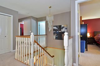 "Photo 28: 20812 43 Avenue in Langley: Brookswood Langley House for sale in ""Cedar Ridge"" : MLS®# F1413457"