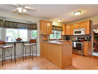 "Photo 38: 20812 43 Avenue in Langley: Brookswood Langley House for sale in ""Cedar Ridge"" : MLS®# F1413457"