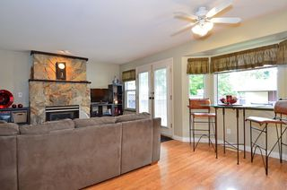 "Photo 19: 20812 43 Avenue in Langley: Brookswood Langley House for sale in ""Cedar Ridge"" : MLS®# F1413457"