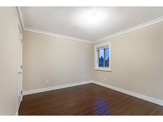 """Photo 13: 5742 HYDE Street in Burnaby: Central BN 1/2 Duplex for sale in """"BCIT Area"""" (Burnaby North)  : MLS®# V1072768"""