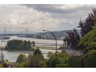 Photo 14: 394 CUMBERLAND Street in New Westminster: Fraserview NW House for sale : MLS®# V1087948