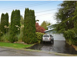 "Photo 20: 15909 GOGGS Avenue: White Rock House for sale in ""White Rock"" (South Surrey White Rock)  : MLS®# F1424836"