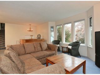 "Photo 3: 15909 GOGGS Avenue: White Rock House for sale in ""White Rock"" (South Surrey White Rock)  : MLS®# F1424836"