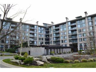 "Main Photo: PH707 4685 VALLEY Drive in Vancouver: Quilchena Condo for sale in ""MARGUERITE HOUSE"" (Vancouver West)  : MLS®# V1093833"