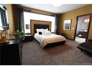 Photo 6: 3 Orchard Gate in OAKBLUFF: Brunkild / La Salle / Oak Bluff / Sanford / Starbuck / Fannystelle Residential for sale (Winnipeg area)  : MLS®# 1428234