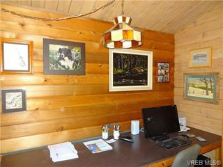 Photo 14: 103 Pine Place in SALT SPRING ISLAND: GI Salt Spring Single Family Detached for sale (Gulf Islands)  : MLS®# 345626