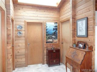 Photo 10: 103 Pine Place in SALT SPRING ISLAND: GI Salt Spring Single Family Detached for sale (Gulf Islands)  : MLS®# 345626