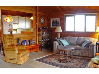 Photo 2: 103 Pine Place in SALT SPRING ISLAND: GI Salt Spring Single Family Detached for sale (Gulf Islands)  : MLS®# 345626