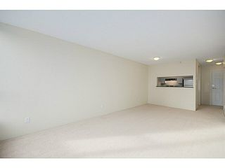 Photo 3: 601 5189 GASTON Street in Vancouver: Collingwood VE Condo for sale (Vancouver East)  : MLS®# V1102108