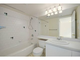 Photo 8: 601 5189 GASTON Street in Vancouver: Collingwood VE Condo for sale (Vancouver East)  : MLS®# V1102108