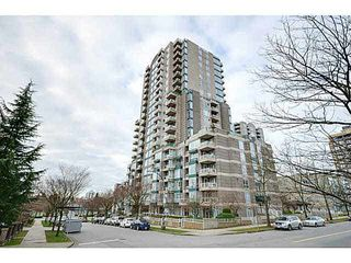 Photo 12: 601 5189 GASTON Street in Vancouver: Collingwood VE Condo for sale (Vancouver East)  : MLS®# V1102108